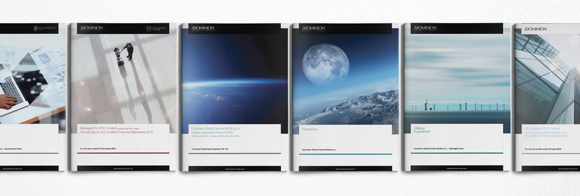 dominion_brochure_covers-1