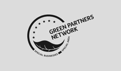 green-network-logo