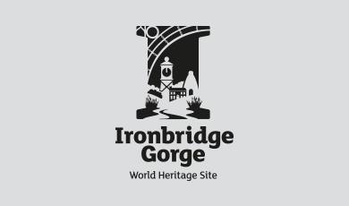 ironbridge-logo