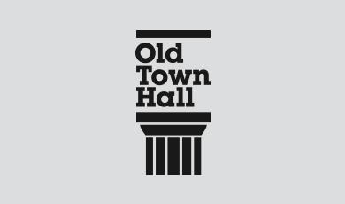 oldtownhall-logo