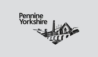 pennine-logo