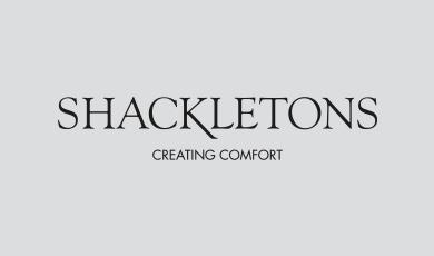 shackletons-logo