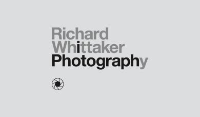 whittaker-logo