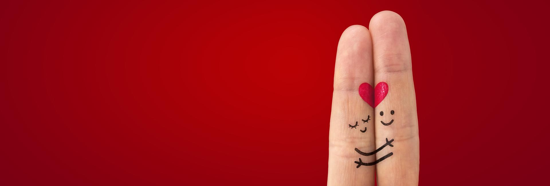 Valentine's Day – Cute celebration or marketing mechanism?