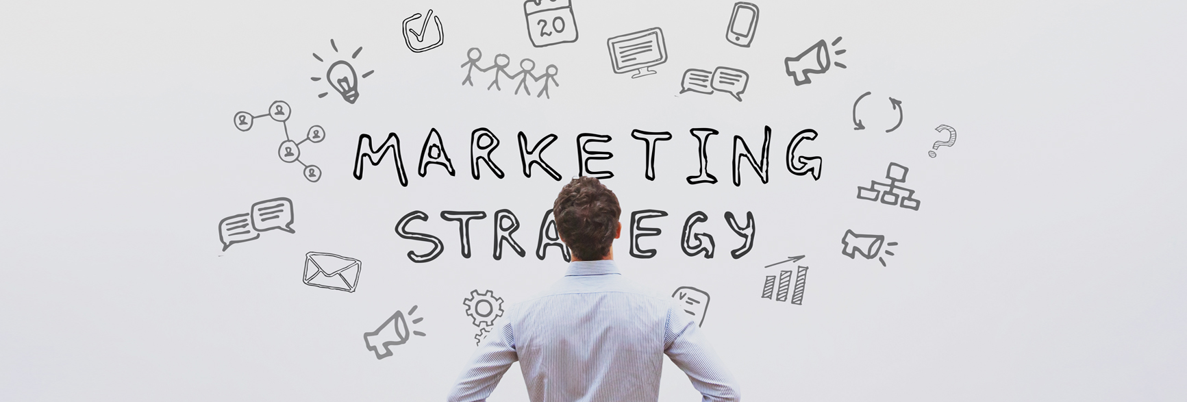 5 basic laws of marketing we should all be following